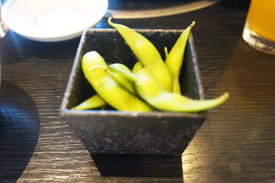 和食さとのしゃぶしゃぶ食べ放題プレミアムコース
