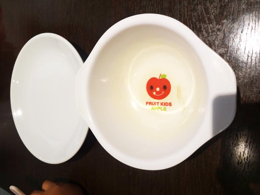 本格インドキッチン伽哩巧房(カーリー工房CURRY KOBO)
