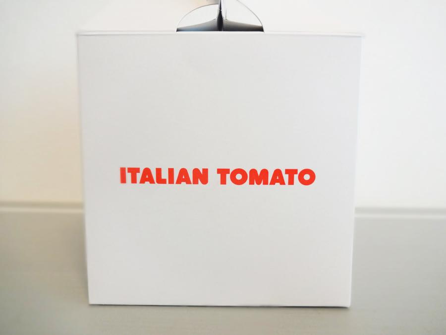 イタリアントマト エアポートウォーク名古屋店