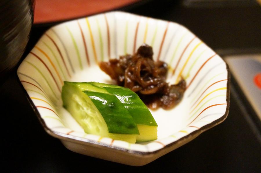 春日井甲羅本店