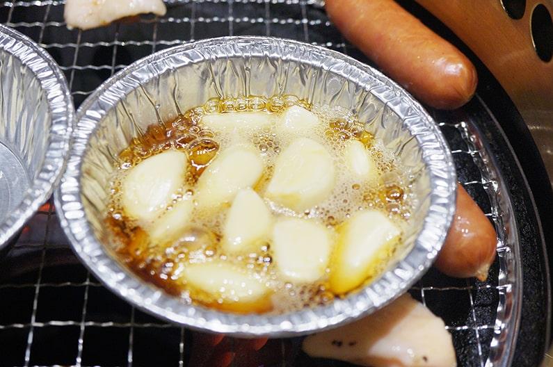 焼肉家味のがんこ炎の食べ放題メニューを紹介。ドリンクバーも充実!
